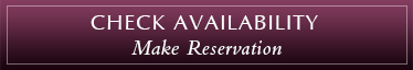 Check availability and make reservations on Reservation Nexus by clicking here.